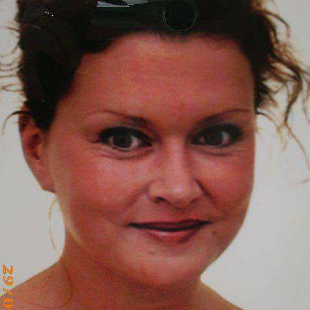 Sue Wells Saunders