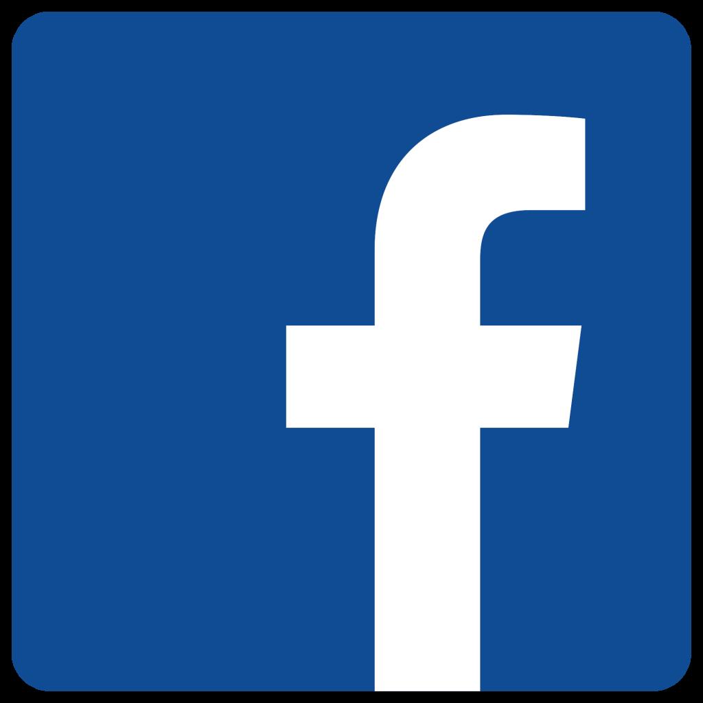Phoenix International School Facebook page